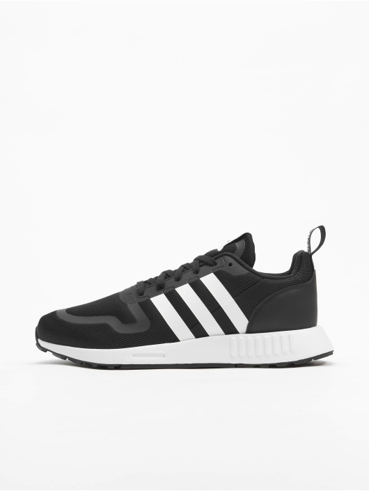 adidas Originals Sneaker Originals Multix schwarz