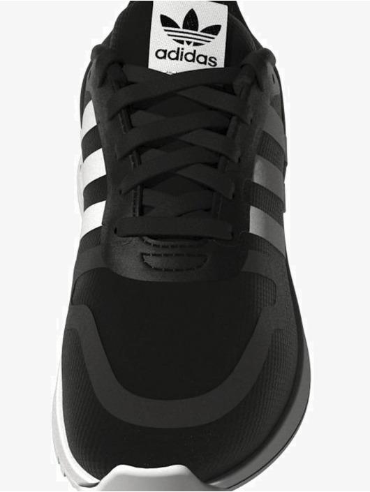 adidas Originals Sneaker Multix C schwarz