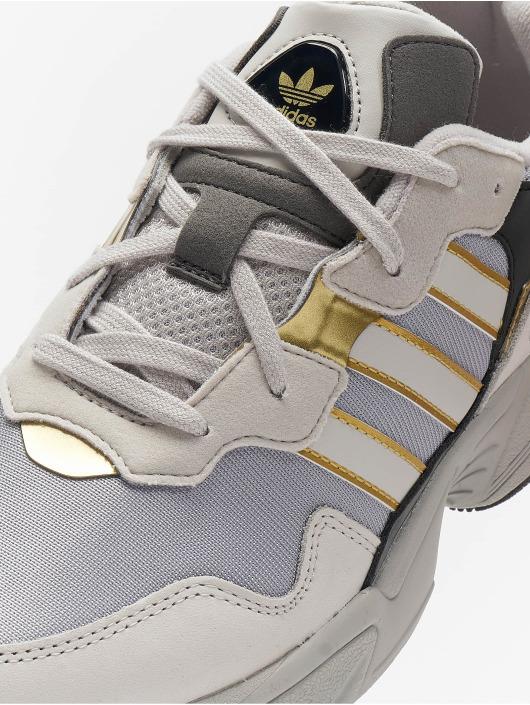 adidas Originals Sneaker Yung-96 silberfarben