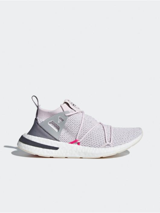 adidas Originals Sneaker Arkyn Pk W violet