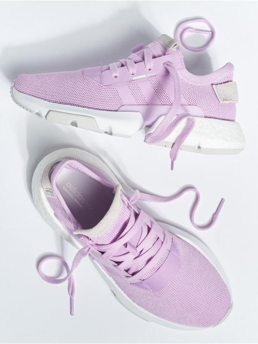 adidas originals Sneaker Pod-S3.1 violet