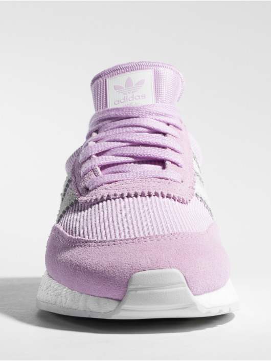adidas Originals Sneaker I-5923 W violet