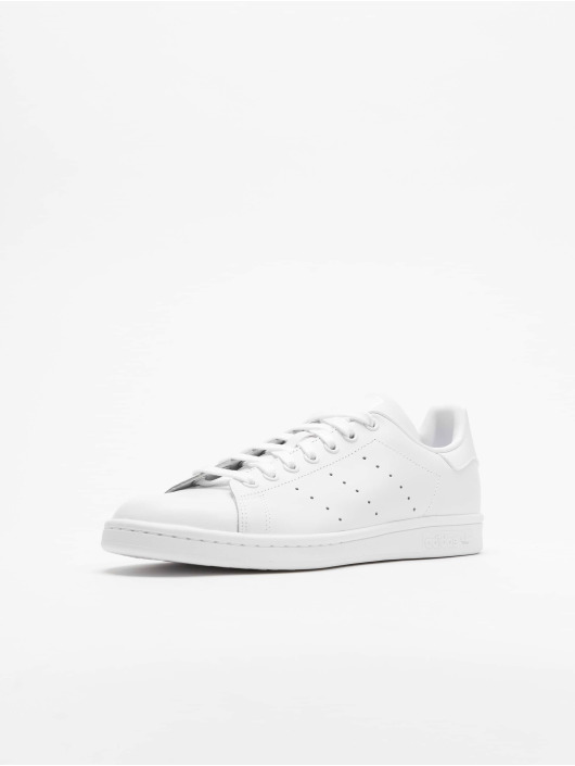 Adidas Stan Smith Sneakers Footwear White