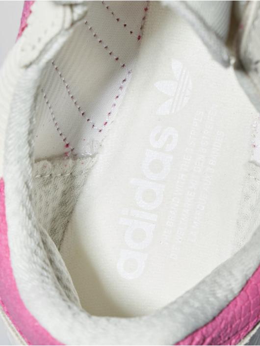 adidas originals Sneaker I-5923 W weiß