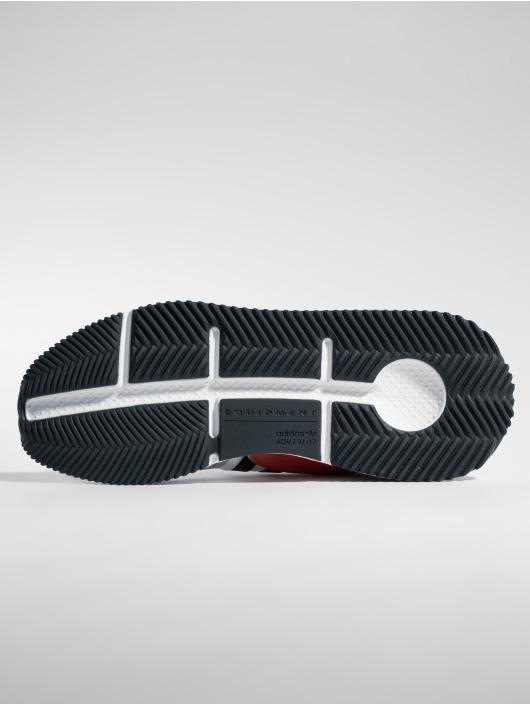 adidas originals Sneaker Eqt Cushion Adv weiß