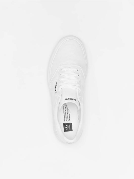 adidas originals Sneaker 3mc weiß