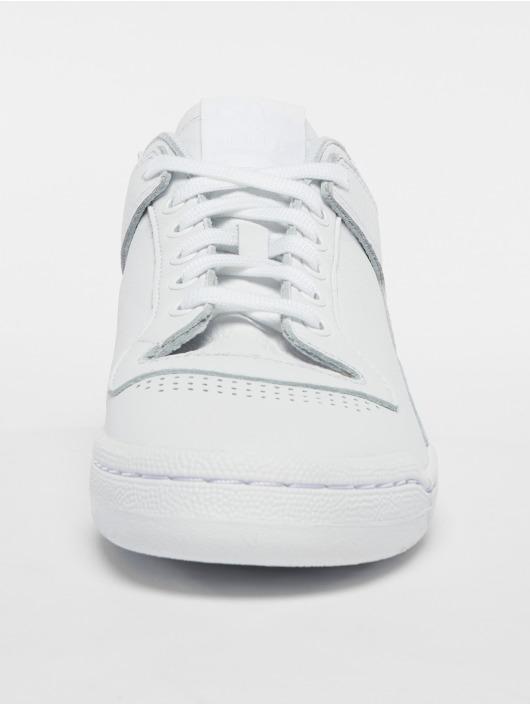 adidas originals Sneaker Forum Lo Decon weiß