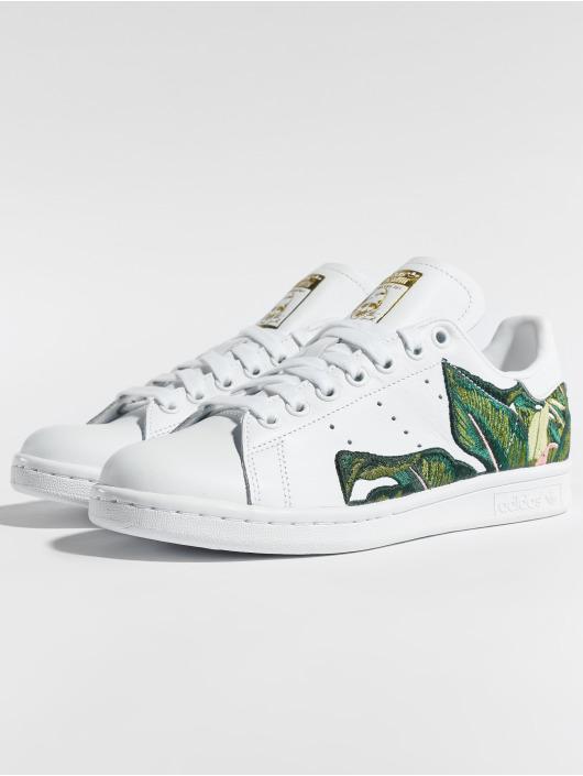 adidas originals Sneaker Originals Stan Smith W weiß