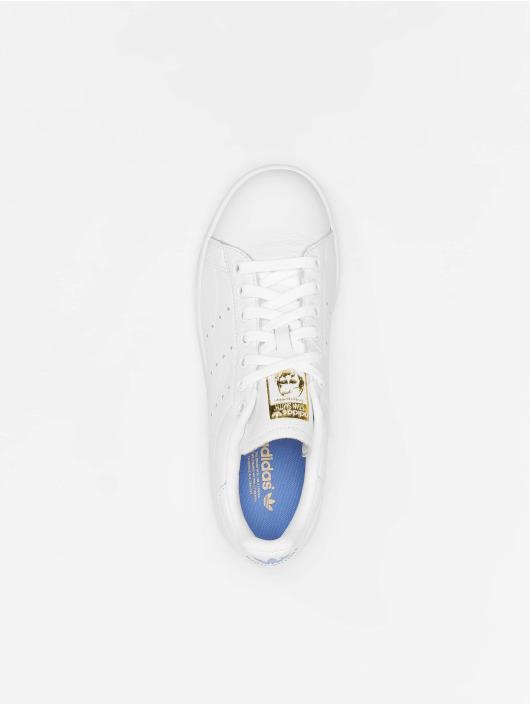 adidas originals Sneaker Stan Smith W weiß