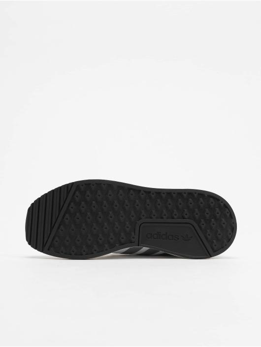 adidas originals Sneaker X_plr weiß