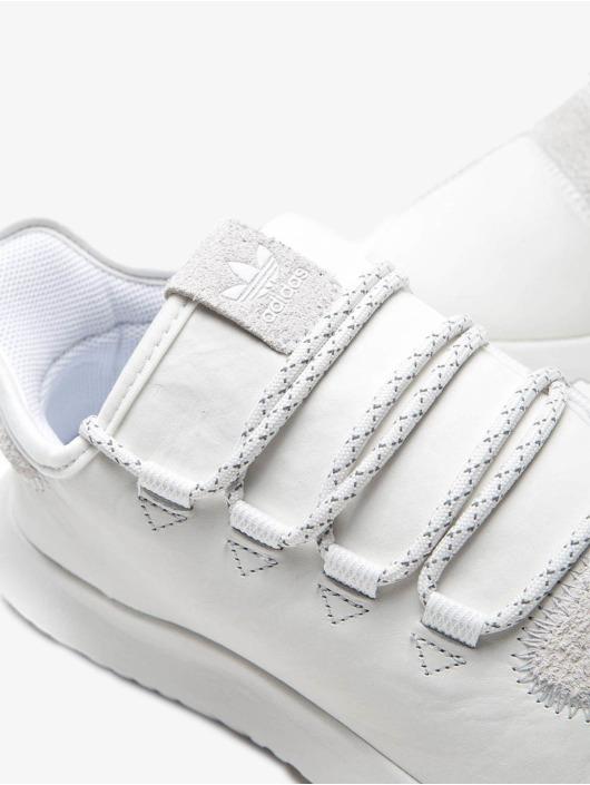 adidas Originals Sneaker Tubular Shadow weiß