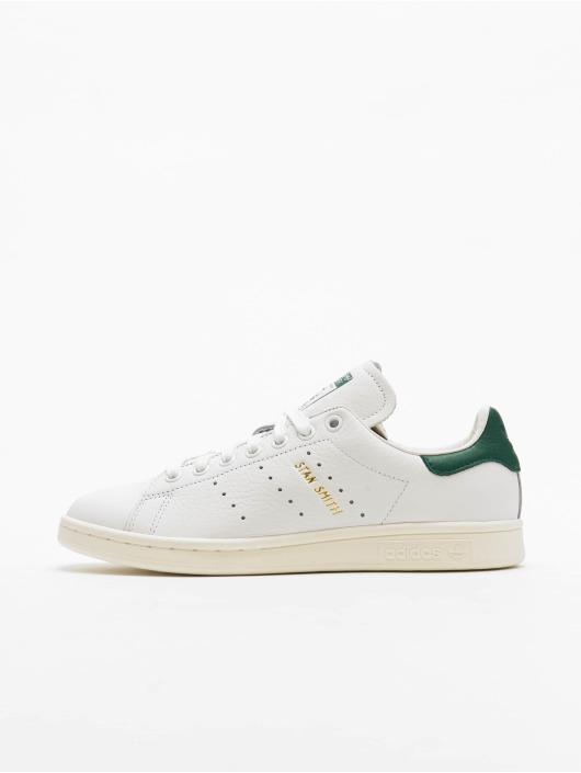 adidas Originals Sneaker Stan Smith weiß