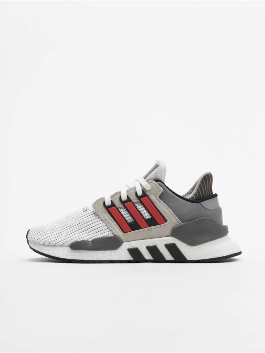 adidas originals Sneaker Eqt Support 91 weiß