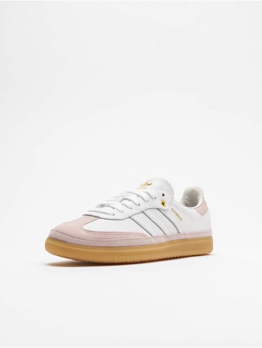 adidas originals Sneaker Samba OG Relay weiß