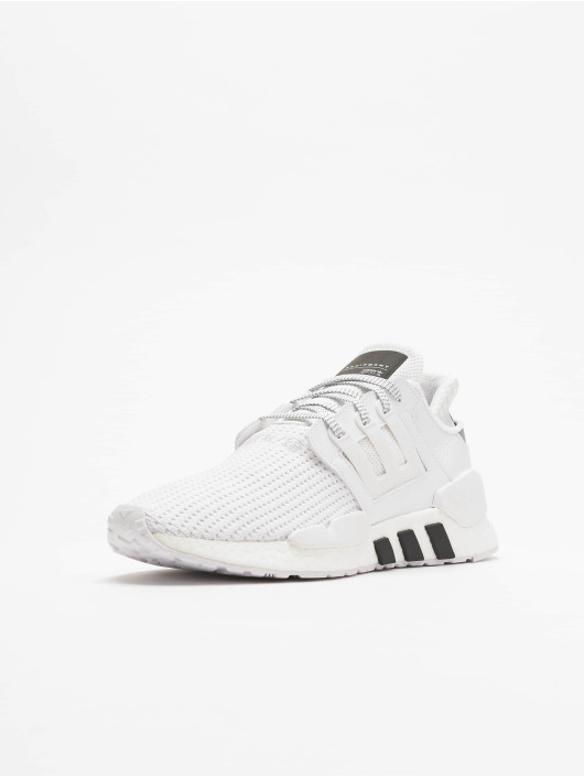 adidas Originals Sneaker Eqt Support 91/18 weiß