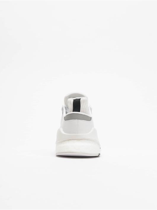 adidas originals Sneaker Eqt Support 91/18 weiß