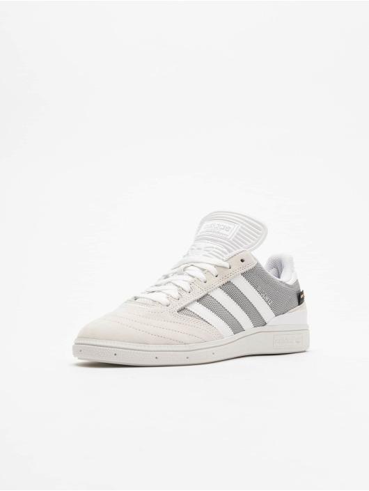 Sneakers Whitefootwear White Adidas Originals Footwear Busenitz Whitecry gf6vYb7Iy