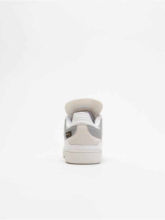 adidas originals Sneaker Busenitz weiß