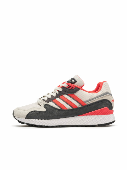 adidas Originals Sneaker Ultra Tech weiß