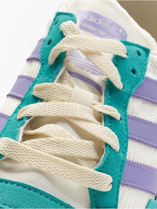 adidas Originals Sneaker Lowertree Spzl weiß
