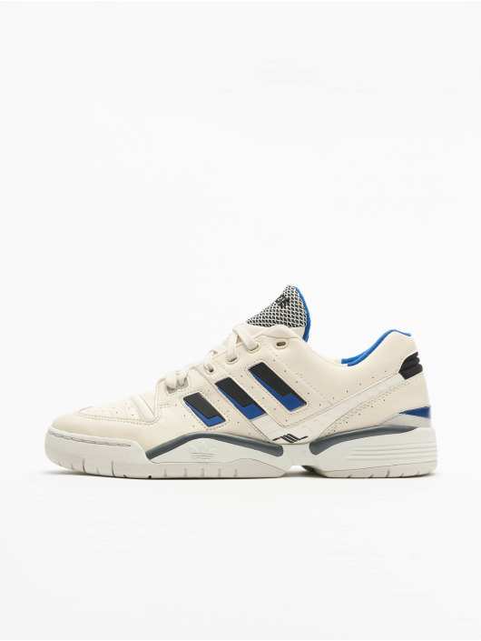 adidas Originals Sneaker Torsion Comp weiß