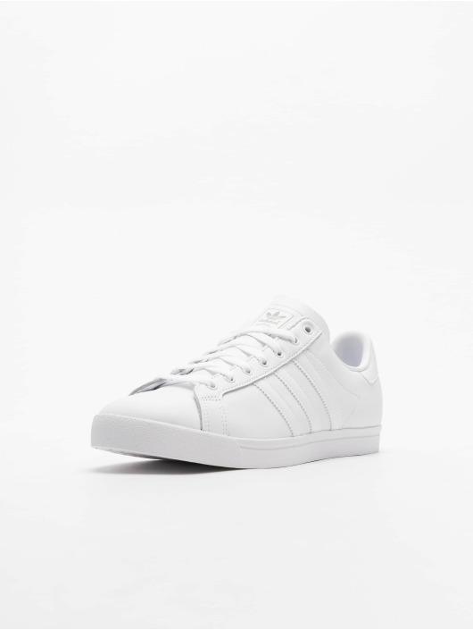 adidas Originals Sneaker Coast Star weiß