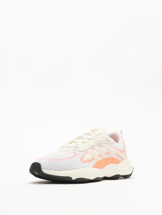 adidas Originals Sneaker Haiwee weiß