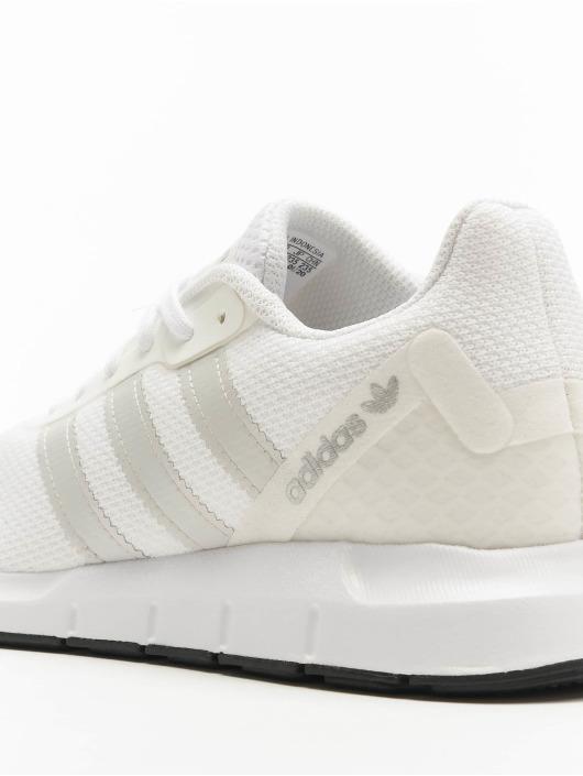 adidas Originals Sneaker Swift Run RF weiß
