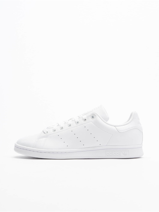 adidas Originals Sneaker Originals Stan Smith weiß