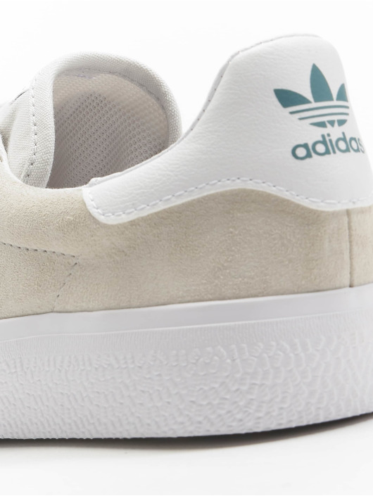 adidas Originals Sneaker 3MC weiß