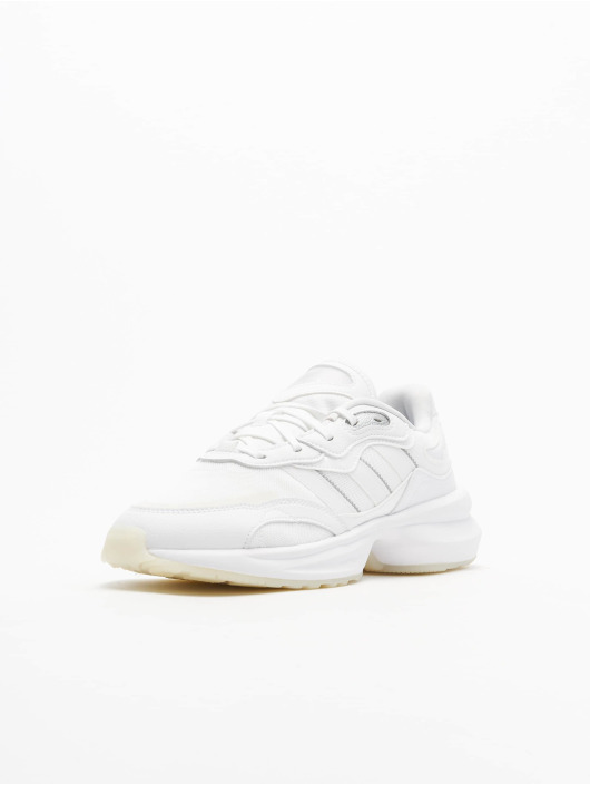 adidas Originals Sneaker Zentic W weiß
