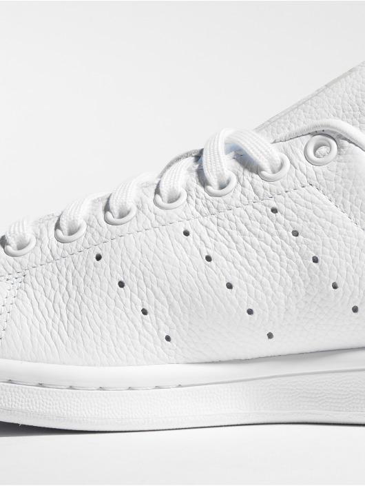 adidas originals sneaker Stan Smith W wit
