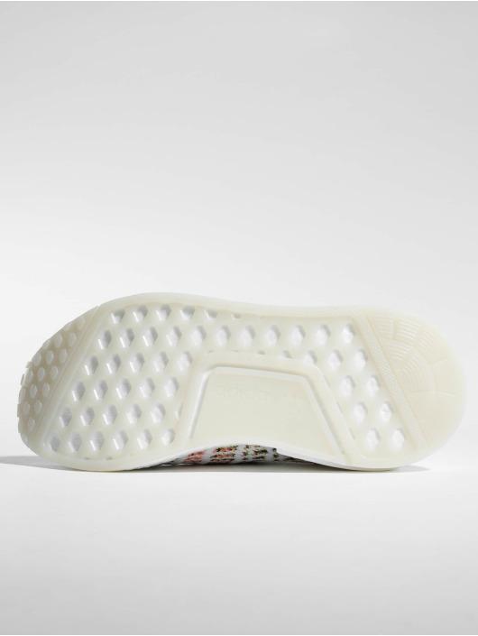 adidas originals sneaker Nmd_r1 Stlt Pk W wit