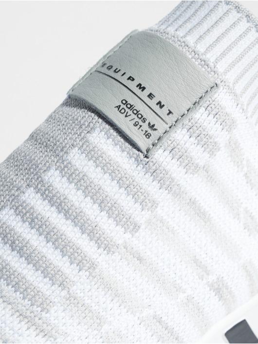 adidas originals sneaker Eqt Support Sk Pk W wit