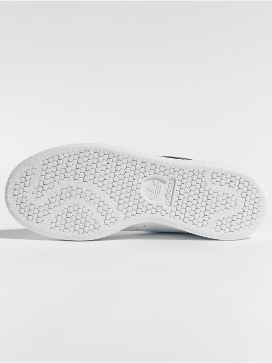 adidas originals sneaker Originals Stan Smith W wit