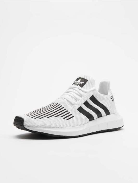 adidas originals sneaker Swift Run wit
