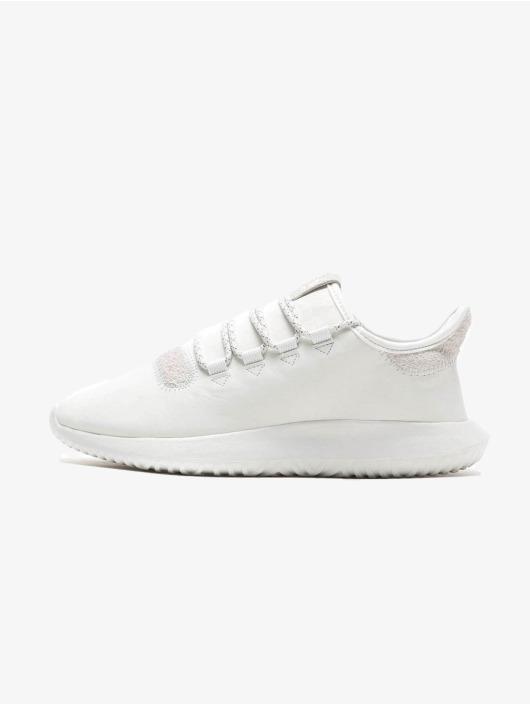 ADIDAS ORIGINALS Tubular Shadow Pk Sneakers voor Heren Wit