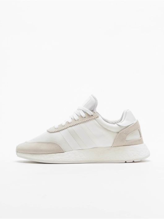 I Blanc Adidas Originals Pour Sneaker Chaussures Homme Bd7812 5923 bfgyY67