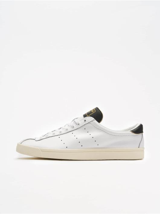 adidas Originals sneaker Lacombe wit