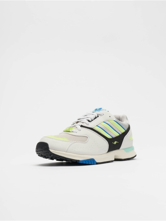 adidas originals sneaker Zx 4000 wit