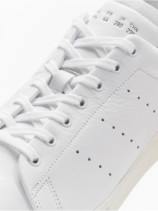 adidas originals sneaker Stan Smith Recon wit