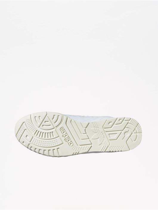 adidas originals sneaker A.R. Trainer wit