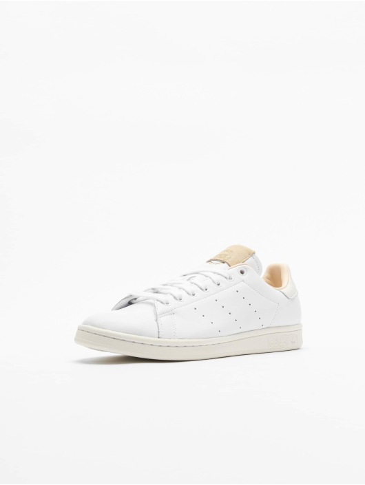 Adidas Originals Stan Smith Sneakers Ftwr White