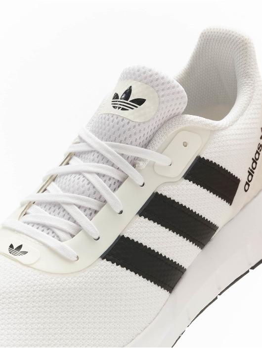 adidas Originals sneaker Swift Run RF wit