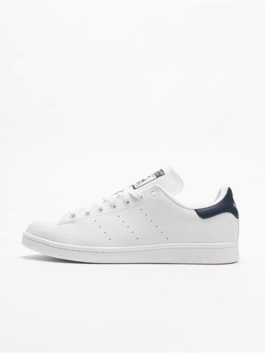 adidas Originals sneaker Stan Smith wit