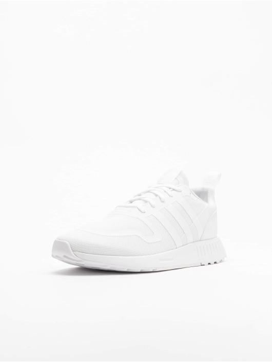 adidas Originals sneaker Multix wit