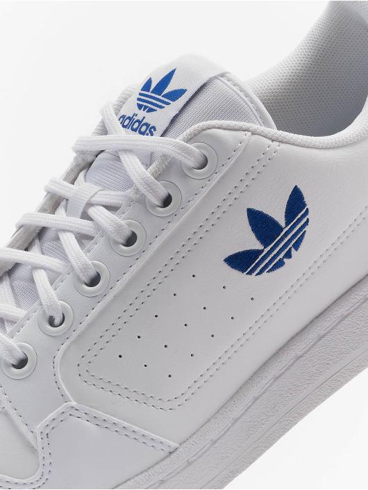 adidas Originals sneaker NY 90 wit