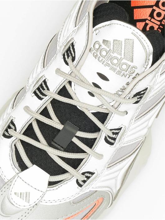 adidas Originals sneaker FYW S-97 zilver