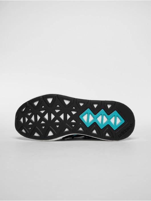 adidas originals sneaker Arkyn Pk W zwart