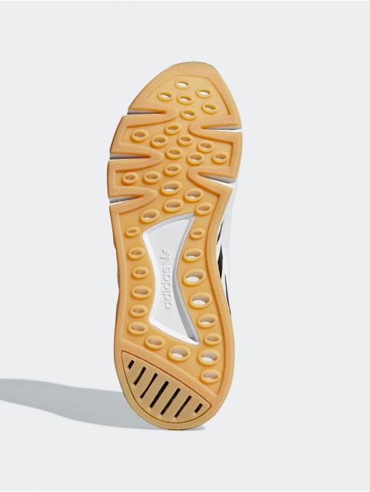 adidas originals sneaker Eqt Support Mid Adv zwart